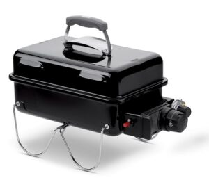 Weber-Go-Anywhere-Gas-Transportabel-Grill