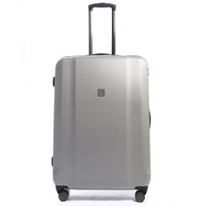kuffert bedst i test