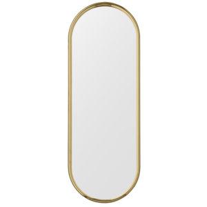 Ungdommelige Stort spejl - 17 af de bedste og flotteste spejle til gulv eller væg CD78