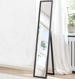 HD - Maci Winslett får kæmpe pik bagfra