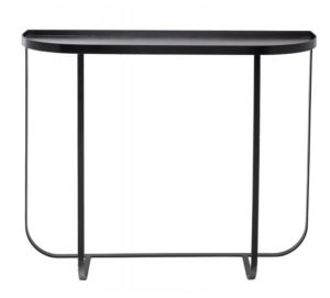 Avanceret Konsolbord - 25 dekorative borde med hylder eller skuffer BF92