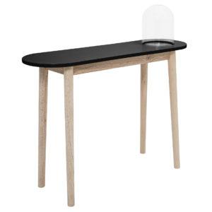 Fantastisk Konsolbord - 25 dekorative borde med hylder eller skuffer CO75