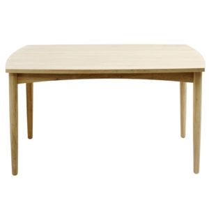 C28 - lille spisebord designet af Poul M. Volther