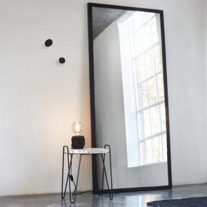 gulv spejle
