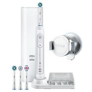 Oral-B-Genius-9000-eltandboerste