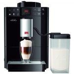 Espressomaskine Test (2018) • her er de 16 bedste til alle behov