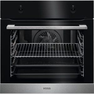 Voss-IEL600RF-indbygningsovn