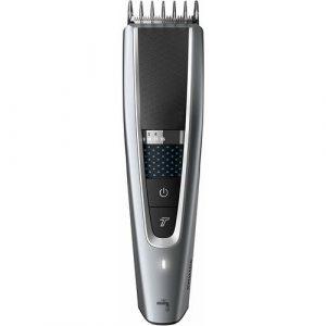 Philips HC5630/15 - Vaskbar hårtrimmer med 28 forskellige længemuligheder