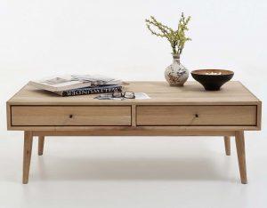 9 sofaborde med skuffer i smart design - find inspiration her