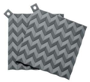Stelton grydelapper – som også kan bruges til bordskånere