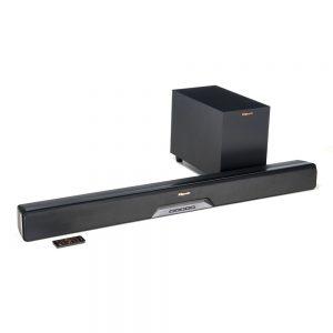 Klipsch-RSB-6-soundbar