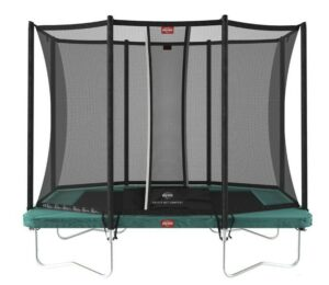 BERG Toys Trampoline Ultim Favorit