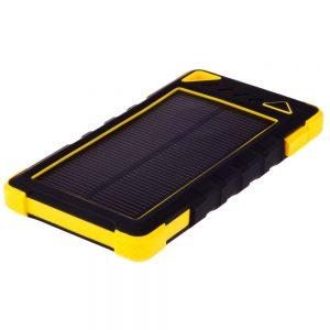 GreyLime-Power-Solar-Powerbank