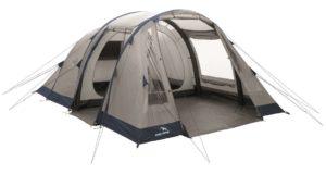 Telt Easy Camp Tempest 500