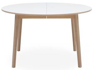 Besalu Spisebord - et praktisk og stilet spisebord
