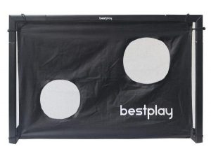 Bestplay-150x200-fodboldmaal-til-haven