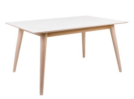 HOUSE NORDIC Copenhagen spisebord – trender hos Pricerunner