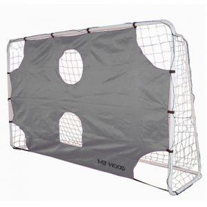 My-Hood-Goal-Fodboldmaal-til-haven