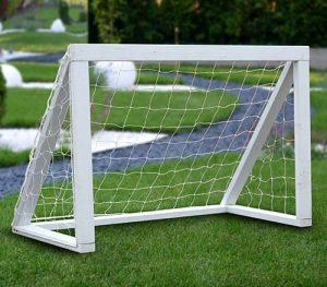 Nordic-Play-Micro-Fodboldmaal