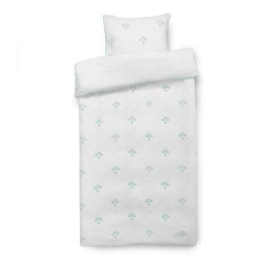 isabell kristensen sengetøj