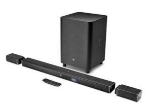 JBL-Bar-5-1-soundbar