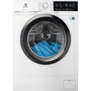 Electrolux-EW6S6647C7-smal-vaskemaskine
