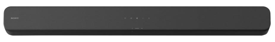 Sony HT-SF150 soundbar - slank soundbar perfekt til hjemmet