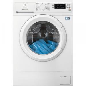 Electrolux EW6S4225C4 - Vaskemaskine med energimærke A++