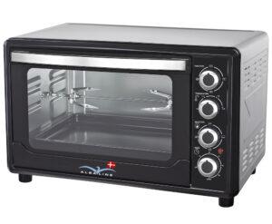 Nye Lille ovn - her er 9 af de bedste små ovne til det kompakte køkken AM-28