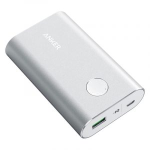 Anker-PowerCore-10050-mAh-Quick-Charge-A1311H41