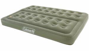 Coleman-Maxi-Comfort-Luftmadras