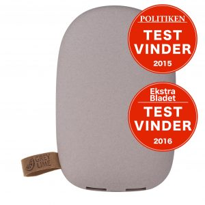 testvindende-powerbank