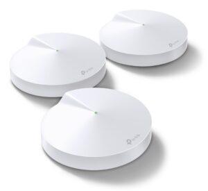 TP-Link-Deco-M9-Plus-Mesh-Wifi