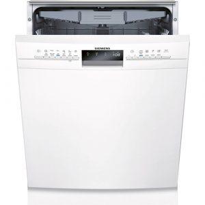 opvaskemaskine
