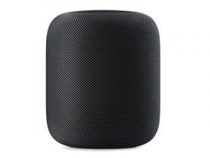 Apple HomePod – smart højtaler med gode egenskaber