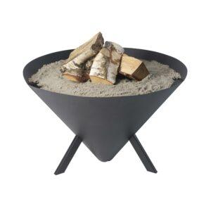 Bon-fire balfad Cone