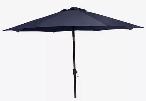 Hillerstorp Sun Protection Parasols 300