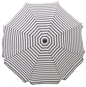 Oktogon Parasol