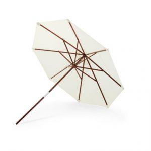 Skagerak Catania Parasol