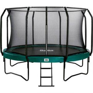 Salta trampolin First Class 427 cm
