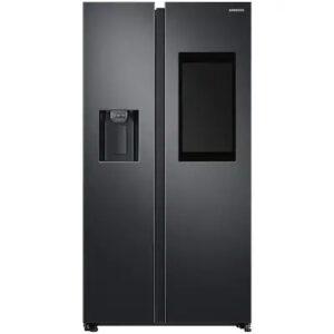 Samsung Family Hub kølefryseskab RS68N8941B1