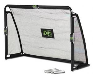 EXIT Maestro – Mål med robust forankringssystem og træningsskærm
