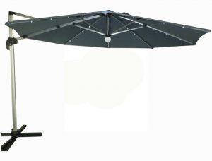 Capri Parasol 3,5 m