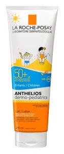 La Roche-Posay Anthelios Kids Sun Lotion SPF 50+ - 250 ml