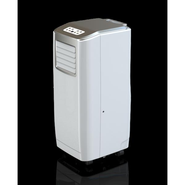 pac 8 kgk aircondition