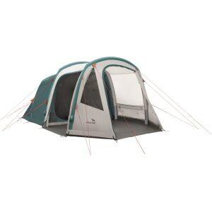 Easy Camp Base Air 500 – hurtigt oppusteligt telt