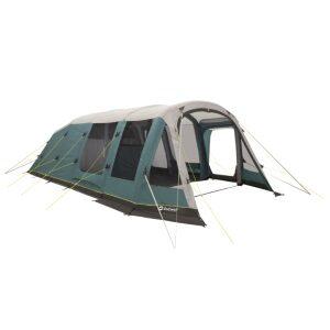 Outwell Knightdale 7PA – Rummeligt telt til hele familien