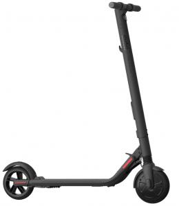 Ninebot Kick Scooter
