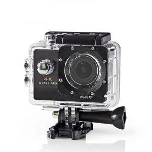 Action kamera Nedis