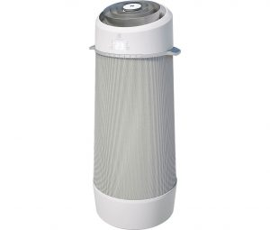Electrolux AirFlower Aircondition